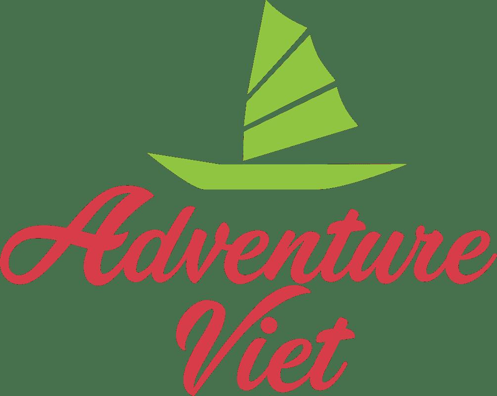 contact AdventureViet.com