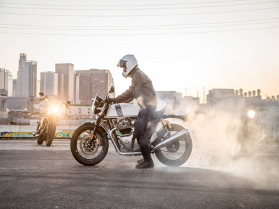 Buy Motor Bikes
